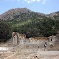 Temple des eaux, Zaghouan||<img src=./_datas/p/r/y/pry1ngdyfn/i/uploads/p/r/y/pry1ngdyfn//2012/06/30/20120630131027-6ce6dcdf-th.jpg>