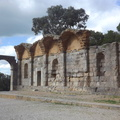 Temple des eaux, Zaghouan||<img src=./_datas/p/r/y/pry1ngdyfn/i/uploads/p/r/y/pry1ngdyfn//2012/06/30/20120630131908-15c04377-th.jpg>