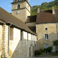 Cour intérieure de l'abbaye||<img src=./_datas/p/r/y/pry1ngdyfn/i/uploads/p/r/y/pry1ngdyfn//2012/07/10/20120710195859-b1c6d5ce-th.jpg>