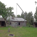 Jamtli Museet, Östersund||<img src=./_datas/p/r/y/pry1ngdyfn/i/uploads/p/r/y/pry1ngdyfn//2012/09/19/20120919133914-e23aec1a-th.jpg>