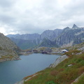 Col du Grand saint-Bernard||<img src=./_datas/p/r/y/pry1ngdyfn/i/uploads/p/r/y/pry1ngdyfn//2012/09/21/20120921161148-5fe45e4e-th.jpg>