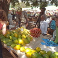 Sur le marché de Kisii||<img src=./_datas/p/r/y/pry1ngdyfn/i/uploads/p/r/y/pry1ngdyfn//2013/08/07/20130807212731-49ba0be8-th.jpg>