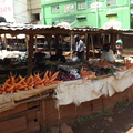 Sur le marché de Kisii||<img src=./_datas/p/r/y/pry1ngdyfn/i/uploads/p/r/y/pry1ngdyfn//2013/08/07/20130807212845-f11ee8bf-th.jpg>