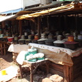 Sur le marché de Kisii||<img src=./_datas/p/r/y/pry1ngdyfn/i/uploads/p/r/y/pry1ngdyfn//2013/08/07/20130807212923-33c365f3-th.jpg>