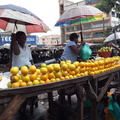 Sur le marché de Kisii||<img src=./_datas/p/r/y/pry1ngdyfn/i/uploads/p/r/y/pry1ngdyfn//2013/08/07/20130807212952-96f30e97-th.jpg>