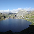 Col du Grand Saint-Bernard||<img src=./_datas/p/r/y/pry1ngdyfn/i/uploads/p/r/y/pry1ngdyfn//2013/09/08/20130908204253-bc98a357-th.jpg>