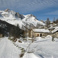 Les Cerces aux chalets de Lacha||<img src=./_datas/p/r/y/pry1ngdyfn/i/uploads/p/r/y/pry1ngdyfn//2015/01/02/20150102233516-db4adfdc-th.jpg>
