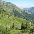 Les chalets de Tavaneuses depuis le lac||<img src=./_datas/p/r/y/pry1ngdyfn/i/uploads/p/r/y/pry1ngdyfn//2015/07/22/20150722160029-be3f8ad2-th.jpg>