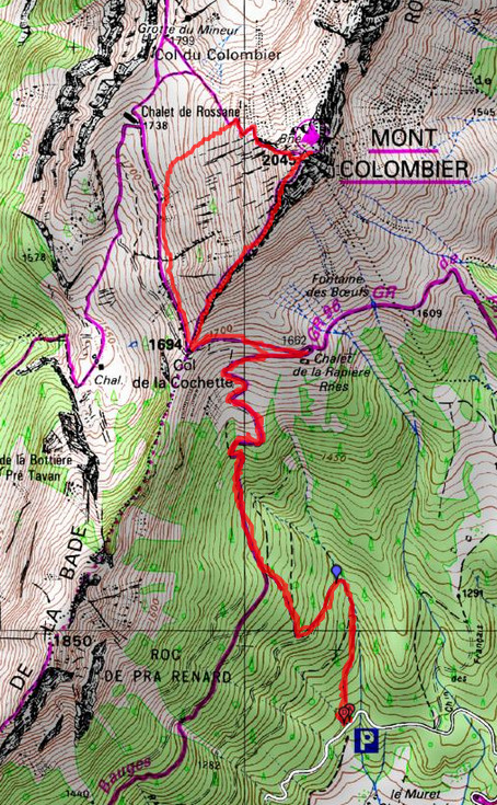 20150912_Trace_Mont-Colombier.JPG